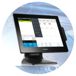 point-of-solution-apex-pos
