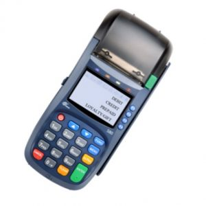 point-of-solution-pos-pax-s80