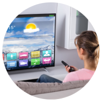 point-of-solution-smart-tv-min